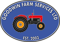 Goodwin Farm Services Ltd